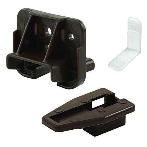 Slide Co 223887 Drawer Track Guide Amp Glides Drawer Slide
