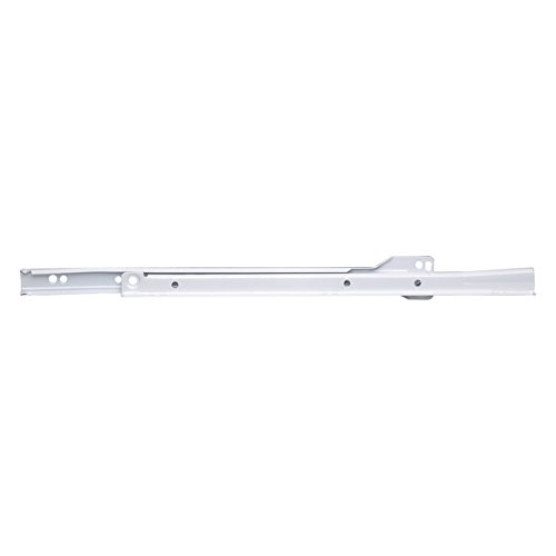 Drawer Slide Shop Large Selection Amp Discount Prices On
